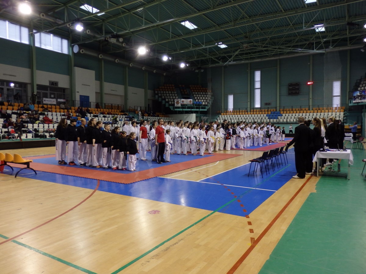 nitra cup 2016 1
