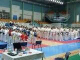 Majstrovstvá Slovenskej republiky Taekwon-Do I.T.F.