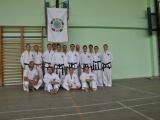 Trénerský seminár BB 2013